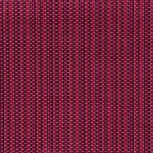 66914 DOWNTOWN VELVET Garnet Schumacher Fabric