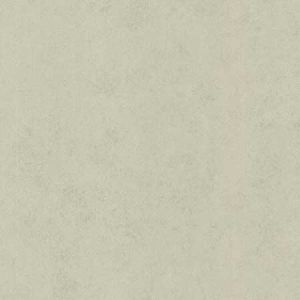 670-58431 Pierre Distressed Texture Sage Brewster Wallpaper