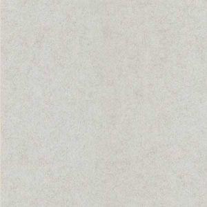 670-58480 Vella Air Knife Texture Silver Brewster Wallpaper