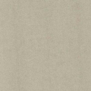 670-58483 Vella Air Knife Texture Pewter Brewster Wallpaper