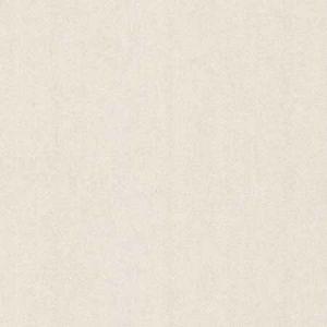 670-58484 Vella Air Knife Texture Cream Brewster Wallpaper