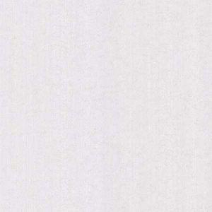 670-66568 Newton Distressed Stria Texture Off-White Brewster Wallpaper