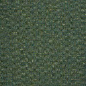 03851 Peacock Trend Fabric