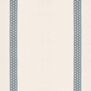 68770 MANDEVILLE Pacific Schumacher Fabric