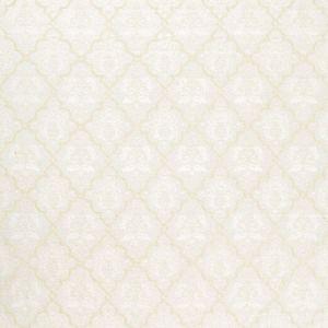 68810 HEDGEROW TRELLIS INDOOR OUTDOOR Ivory Schumacher Fabric