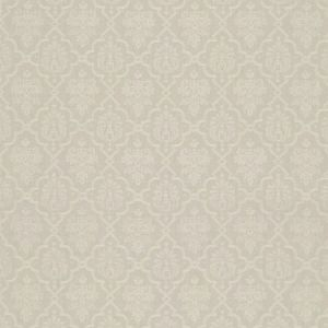 68812 HEDGEROW TRELLIS INDOOR OUTDOOR Dune Schumacher Fabric
