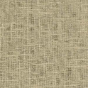 01987 Driftwood Trend Fabric