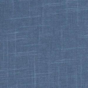 01987 Chambray Trend Fabric