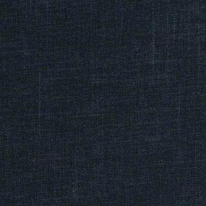 01987 Indigo Trend Fabric