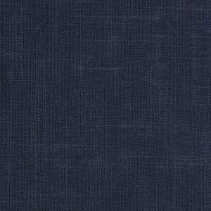 01987 Midnight Trend Fabric