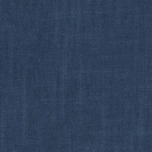 01987 Blueberry Trend Fabric