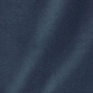 70479 ROCKY PERFORMANCE VELVET Cadet Schumacher Fabric