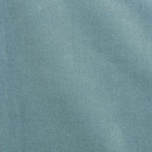 70480 ROCKY PERFORMANCE VELVET Sky Schumacher Fabric