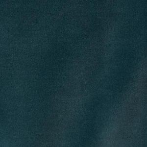 70485 ROCKY PERFORMANCE VELVET Spruce Schumacher Fabric