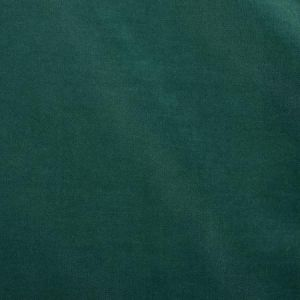 70486 ROCKY PERFORMANCE VELVET Teal Schumacher Fabric