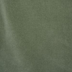70488 ROCKY PERFORMANCE VELVET Eucalyptus Schumacher Fabric