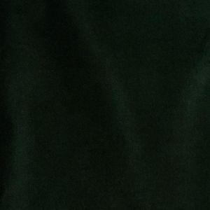 70489 ROCKY PERFORMANCE VELVET Pine Schumacher Fabric