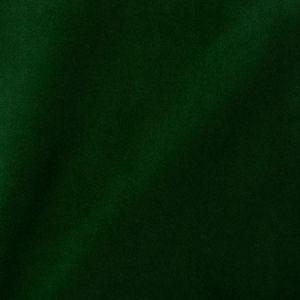 70490 ROCKY PERFORMANCE VELVET Emerald Schumacher Fabric
