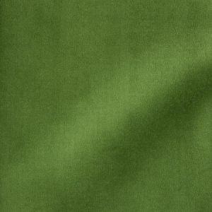 70491 ROCKY PERFORMANCE VELVET Leaf Schumacher Fabric