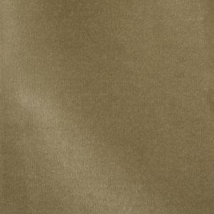 70493 ROCKY PERFORMANCE VELVET Sage Schumacher Fabric