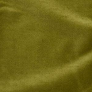 70494 ROCKY PERFORMANCE VELVET Olivine Schumacher Fabric