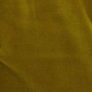 70495 ROCKY PERFORMANCE VELVET Chartreuse Schumacher Fabric