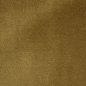 70499 ROCKY PERFORMANCE VELVET Wheat Schumacher Fabric