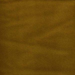 70500 ROCKY PERFORMANCE VELVET Reed Schumacher Fabric