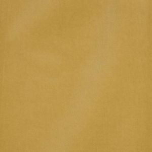 70501 ROCKY PERFORMANCE VELVET Bronze Schumacher Fabric