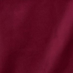 70822 ROCKY PERFORMANCE VELVET Fuchsia Schumacher Fabric