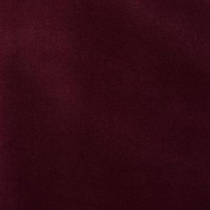 70823 ROCKY PERFORMANCE VELVET Plum Schumacher Fabric