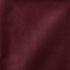 70824 ROCKY PERFORMANCE VELVET Mulberry Schumacher Fabric
