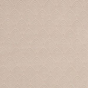 71731 ARCHIVAL BROCATELLE Moonstone Schumacher Fabric