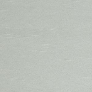 02566 Celadon Trend Fabric