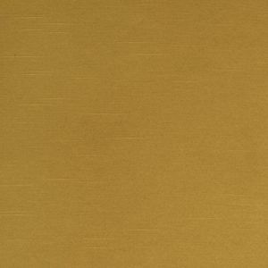 02566 Gold Trend Fabric