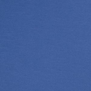 02566 Cobalt Trend Fabric