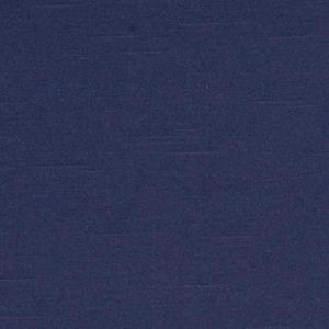 2566 Baltic Trend Fabric