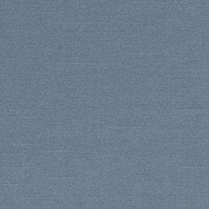 02566 Azure Trend Fabric