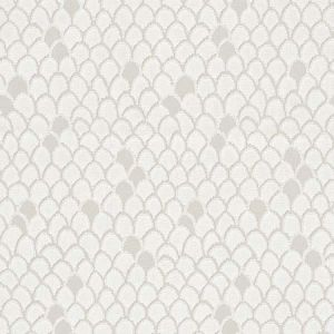72770 ESTHER VELVET Opal Schumacher Fabric