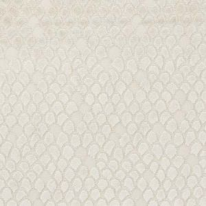 72771 ESTHER VELVET Moonstone Schumacher Fabric