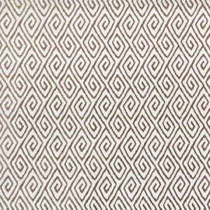 72830 DIAMANTE VELVET Moonstone Schumacher Fabric
