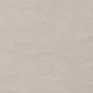 FINESSE Angora Stroheim Fabric