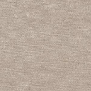 FINESSE Biscotti Stroheim Fabric