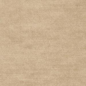 FINESSE Camel Stroheim Fabric