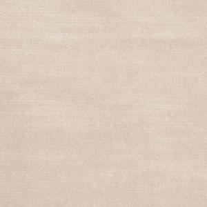 FINESSE Buff Stroheim Fabric