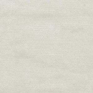 FINESSE Oyster Stroheim Fabric