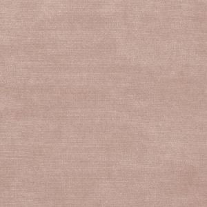 FINESSE Tea Rose Stroheim Fabric