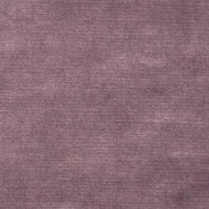 FINESSE Heather Stroheim Fabric