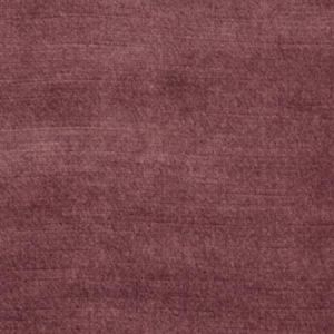 FINESSE Plum Wine Stroheim Fabric