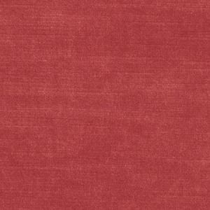 FINESSE Raspberry Stroheim Fabric